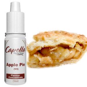apple-pie-v2