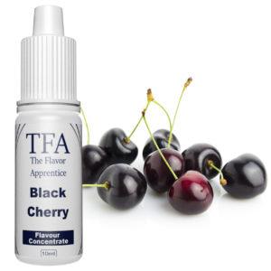 black-cherry