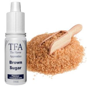 bron-sugar