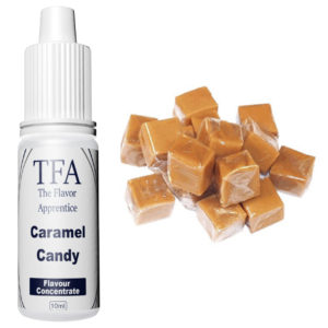 caramel-candy