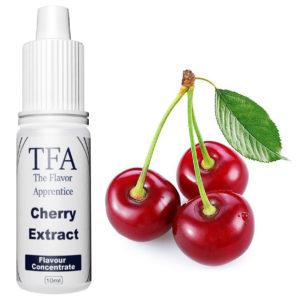 cherry-extract