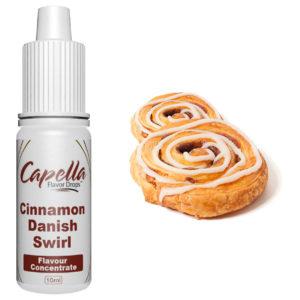 cinnamon-danish-swirl