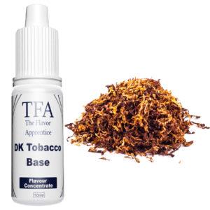dk-tobacco-base