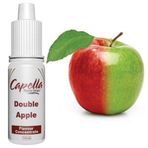 double-apple