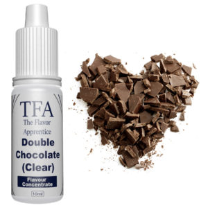 double-chocolate-clear