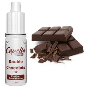 double-chocolate-v2