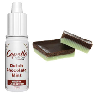 dutch-chocolate-mint