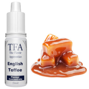 english-toffee