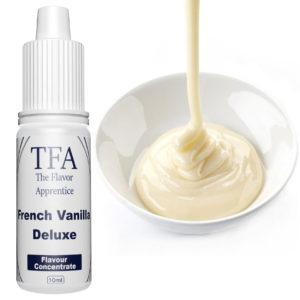french-vanilla-deluxe