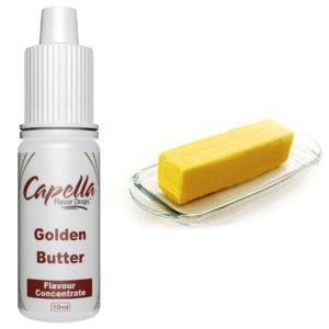 golden-butter