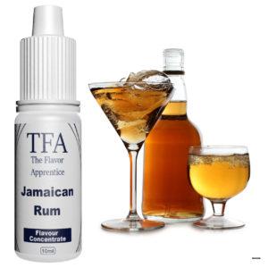 jamaican-rum