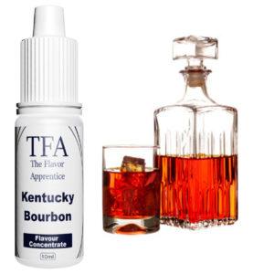 kentucky-bourbon