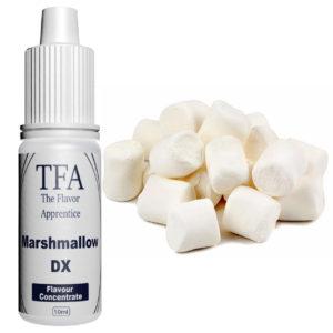 marshmallow-dx