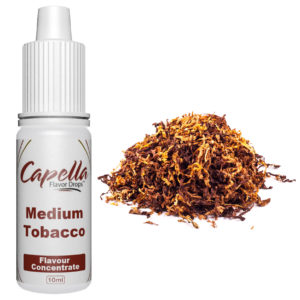 medium-tobacco