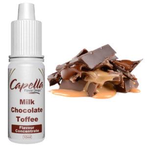 milk-chocolate-toffee