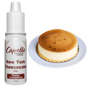 new-york-cheesecake-v2