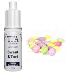 sweet-and-tart