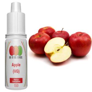 apple-vg