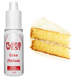 cake-yellow