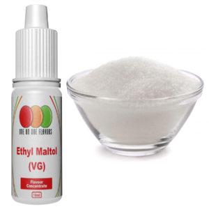 ethyl-malthol