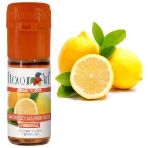 lemon-sicily
