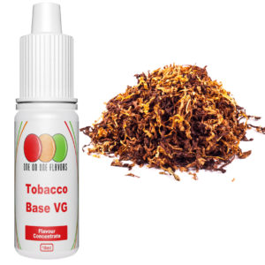 tobacco-base