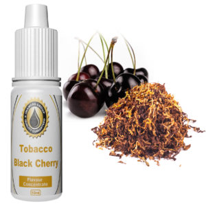 tobacco-black-cherry