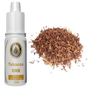 tobacco-dnb