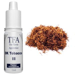 dk tobacco