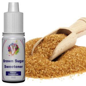 Brown-Sugar-Sweeet