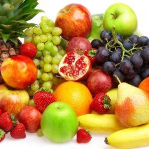 Fruit-enhancer