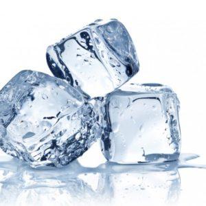 ice-04