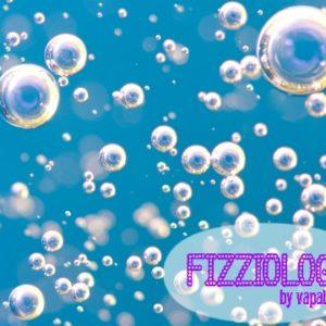 Fizz Base