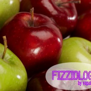 Fizzy Apple