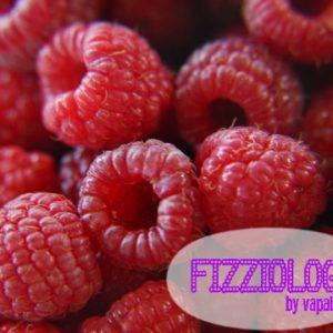 Fizzy Raspberry