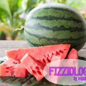 Fizzy Watermelon