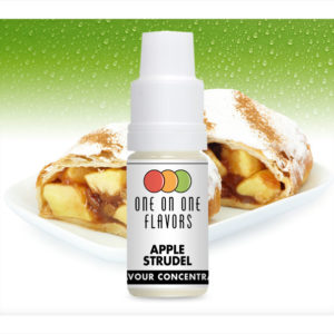 OOO_Product-Images_Apple-Strudel