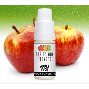 OOO_Product-Images_Apple-VG