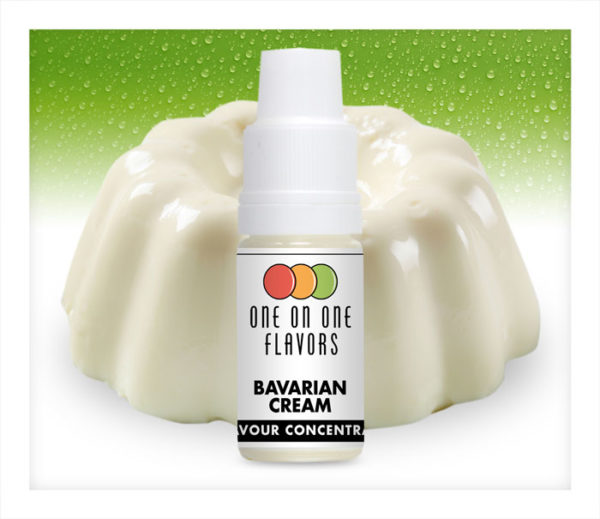 OOO_Product-Images_Bavarian-Cream