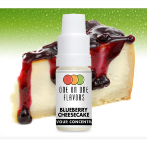 OOO_Product-Images_Blueberry-Cheesecake