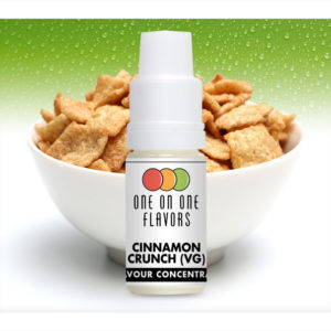 OOO_Product-Images_Cinnamon-Crunch-VG