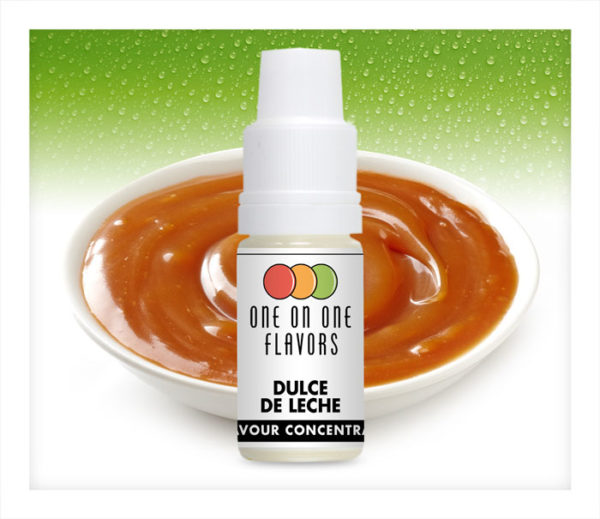 OOO_Product-Images_Dulce-De-Leche