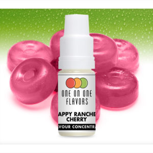 OOO_Product-Images_Happy-Rancher-Cherry