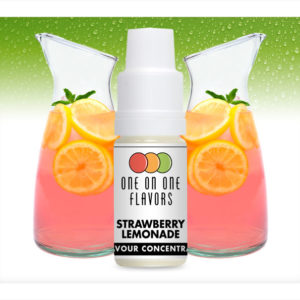 OOO_Product-Images_Strawberry-Lemonade