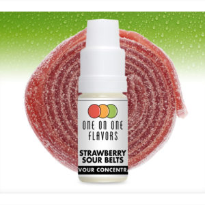 OOO_Product-Images_Strawberry-Sour-Belts
