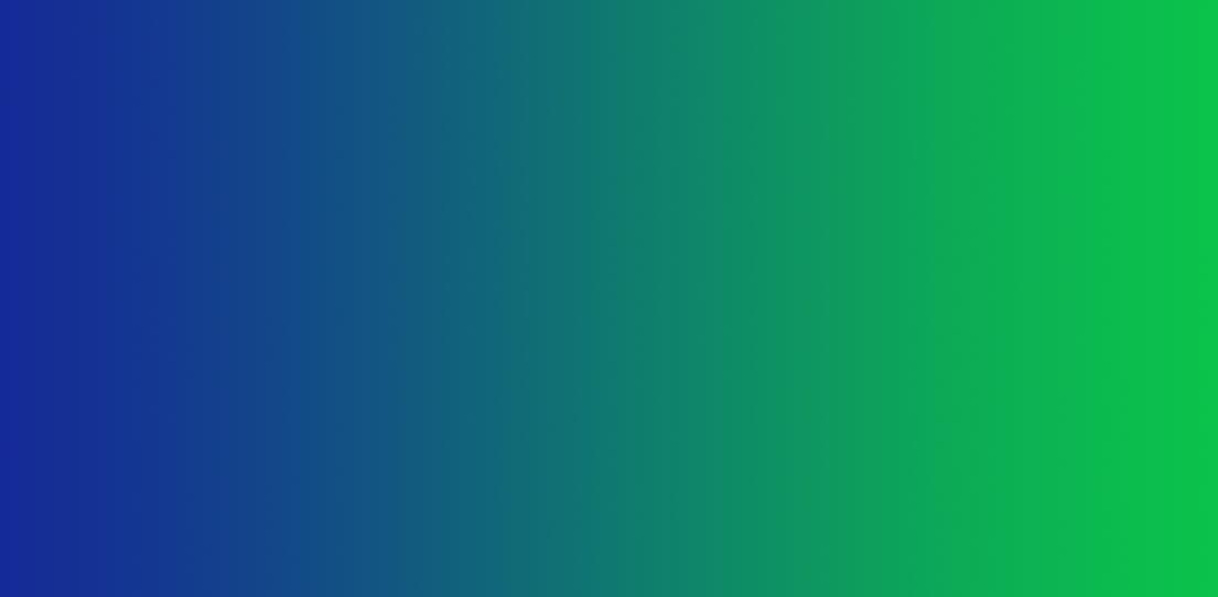 Flavour Express