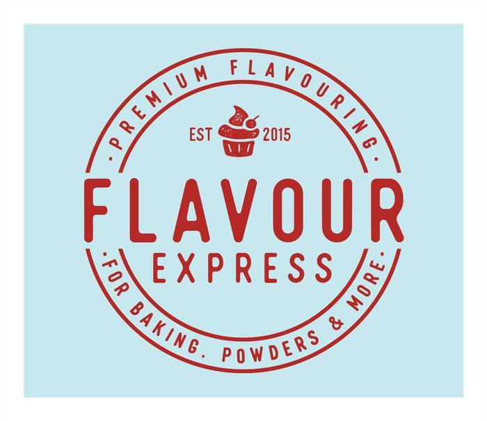 FE-Logo-Product-Image