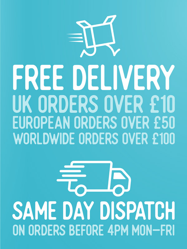 Free-Delivery-NEW