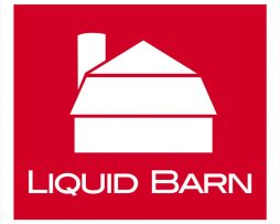 Liquid Barn